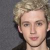 """""""Boy Erased"""", filme LGBT com Troye Sivan, ganha trailer e pôster brasileiros"""