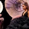 """""""Ariana Grande: Live in London"""" será exibido no Brasil com exclusividade pelo Multishow"""