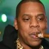Jay-Z é oficialmente o artista musical mais rico dos Estados Unidos